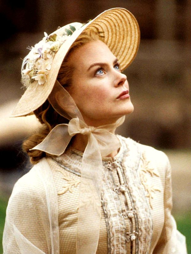 17 Best images about Nicole Kidman on Pinterest | Monaco ...