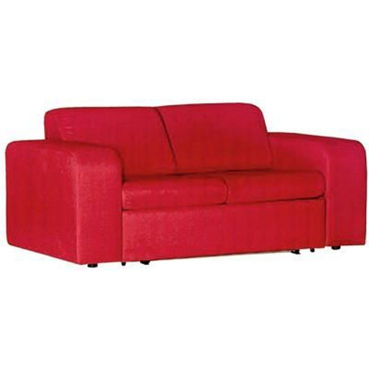 25+ best ideas about sofa rot on pinterest | rotes sofa, große ... - Wohnzimmer Sofa Rot