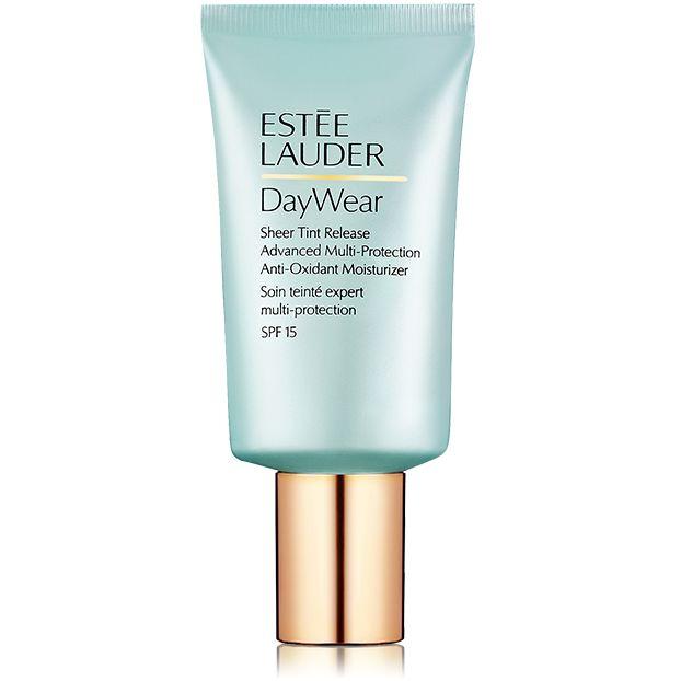 Koop uw beautyproducten op de officiële Estée Lauder website. Bekijk onze nieuwste make-up, huidverzorging en geuren online.