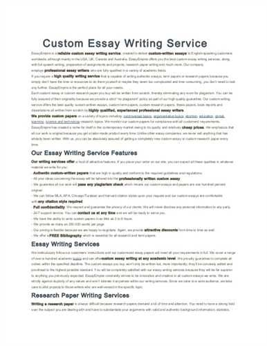Hamlet Essay Thesis Custom Essay Papers Essay Writing Service On  Ssays For Sale High School Dropout Essay also Sample High School Essay  Best Term Paper Images On Pinterest  Writing Services Term  Sample Business Essay