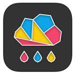 Bu haftanın iOS uygulaması Canva'nın ardından sizlere haftanın iOS oyununu aktarıyoruz. Bu hafta iOS'da beğenimizi kazanan yapım Polycolor. Alper İskender isimli bir Türk geliştirici tarafından geliştirilen oyun, eğlenceli bir bulmaca oyunu olarak karşımıza çıkıyor.                Bağımlılık...   http://havari.co/hafta-sonu-ne-oynasak-polycolor/