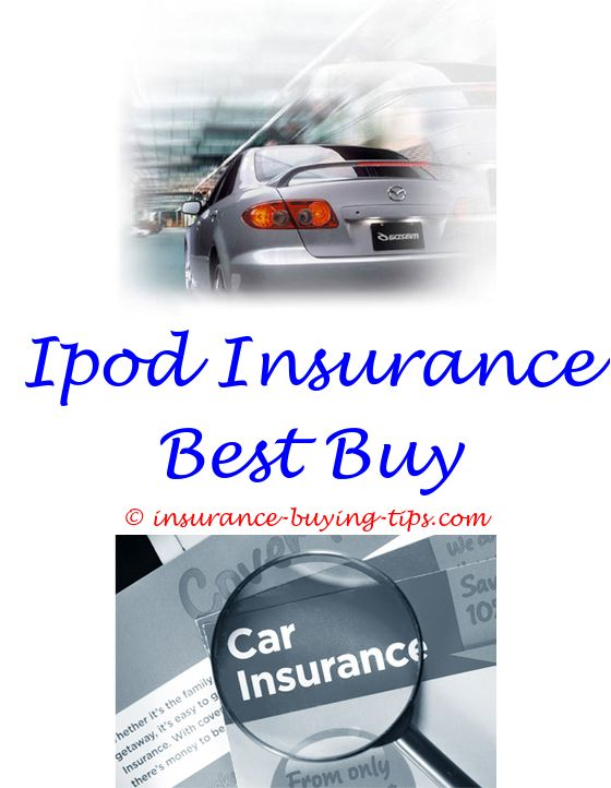buy insurance life term - best buy phone insurance number.buy travel insurance online malaysia don't buy collision insurance buying a used car insurance to drive home 3879822767
