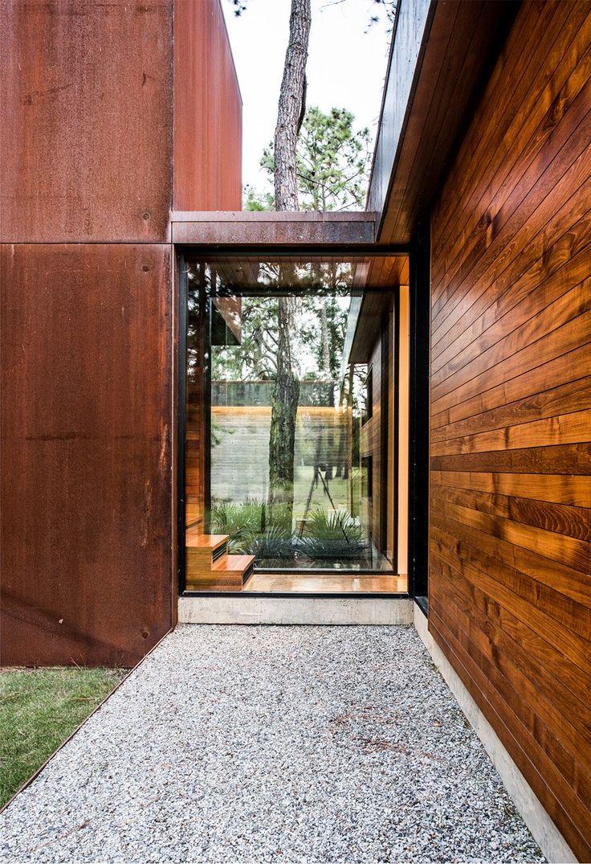 251 best architecture: breezeway images on Pinterest | Architects ...
