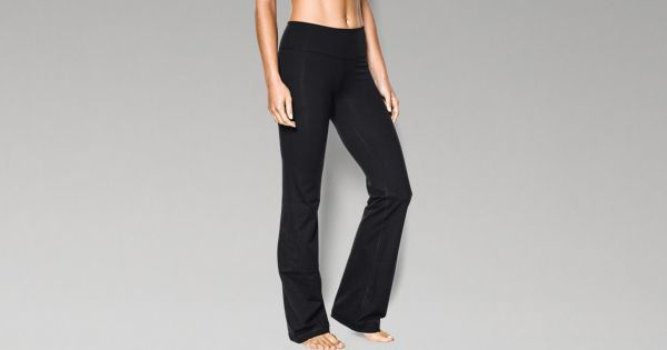 Shop Under Armour for Women's 33.5 My favorite . . . So sleek and soft.