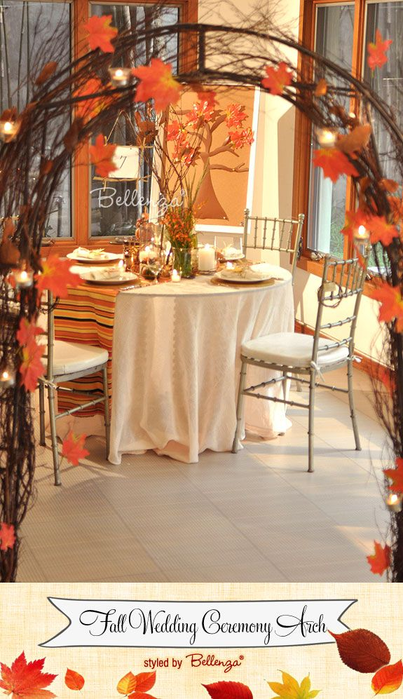 wedding reception at home ideas uk%0A     best CASUAL CHIC WEDDINGS images on Pinterest   Casual chic  Brunch and  Display ideas