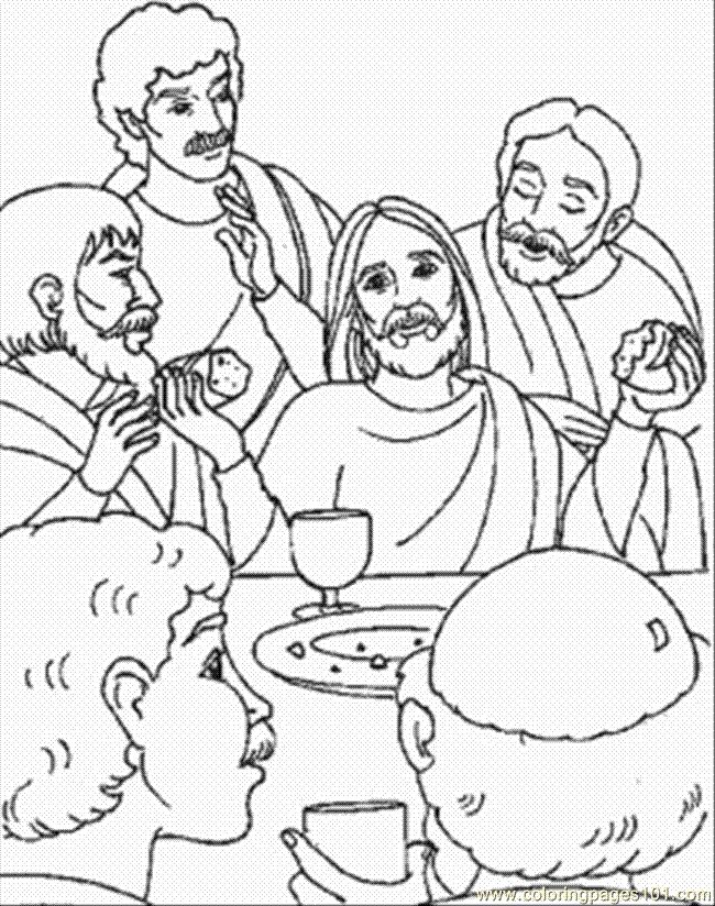 166 best Bible coloring pages images on Pinterest Christmas - copy coloring pages for zacchaeus