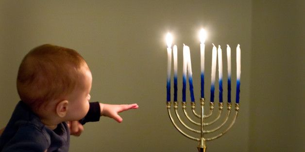 13 Things Not to Say to a Jewish Person Around Christmas. Funnies with religion and ethnicity