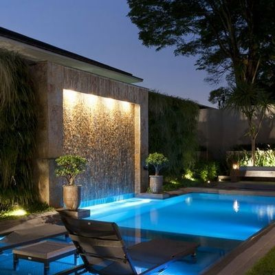 13+ Alluring Pool Deck Ideas for You and Your Family – Centralpoint