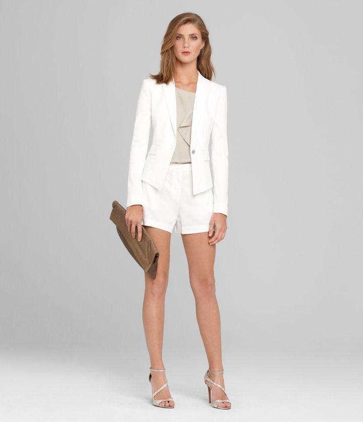 103 best White Wedding examples images on Pinterest | White linens ...