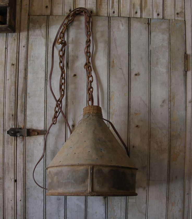 lighting vintage lighting lighting ideas primitive country primitive
