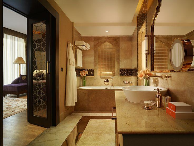 Mardan Palace Hotel Antalya   Luxury 5 Star Hotel Antalya, Turkey