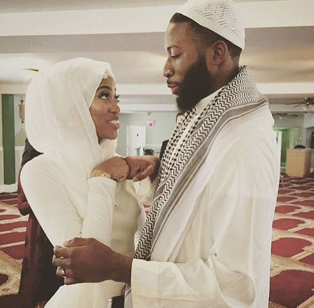 white cottage muslim dating site If you're interested in dating a muslim then there is no better place to elope with one than in muslim chat rooms.