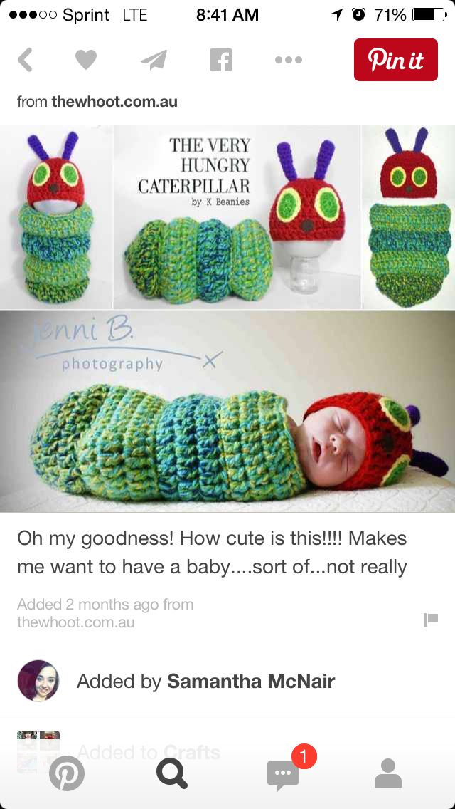 15 mejores imágenes de Gorros de Bebé en Pinterest | Patrones de ...