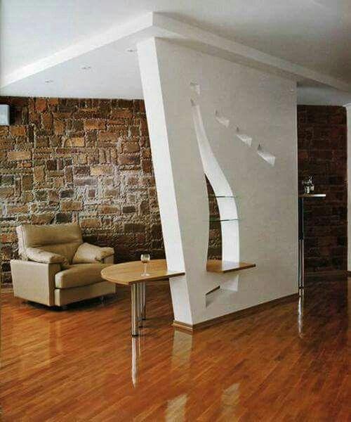 18 Best Drywall Images On Pinterest