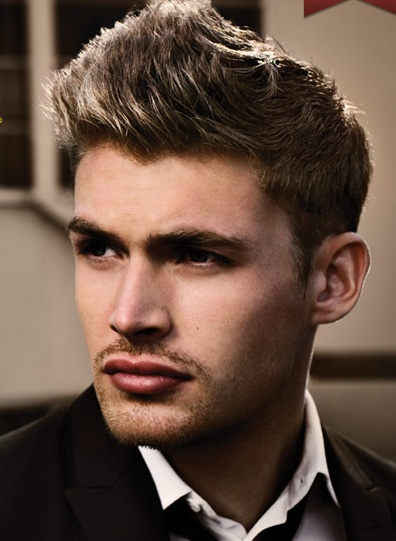 mens matte hair styles 51 best images about mitch on see more 7569