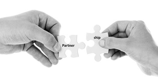 Information about general partnership in Poland. http://www.lawyerspoland.eu/general-partnerships-in-poland #Poland #partnership #business #businesspartners
