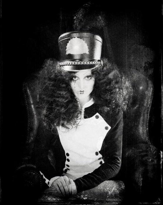 17 Best images about Bimble on Pinterest | Vintage circus ...