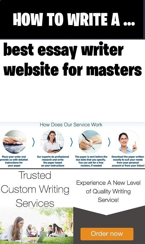 Best Essay Writer Website For Masters Www Fast Resume Ruen Timed  Best Essay Writer Website For Masters Www Fast Resume Ruen Timed Essay  Writing Business Etiquette Essay also Thesis Statement Essay  Essay Writing Paper
