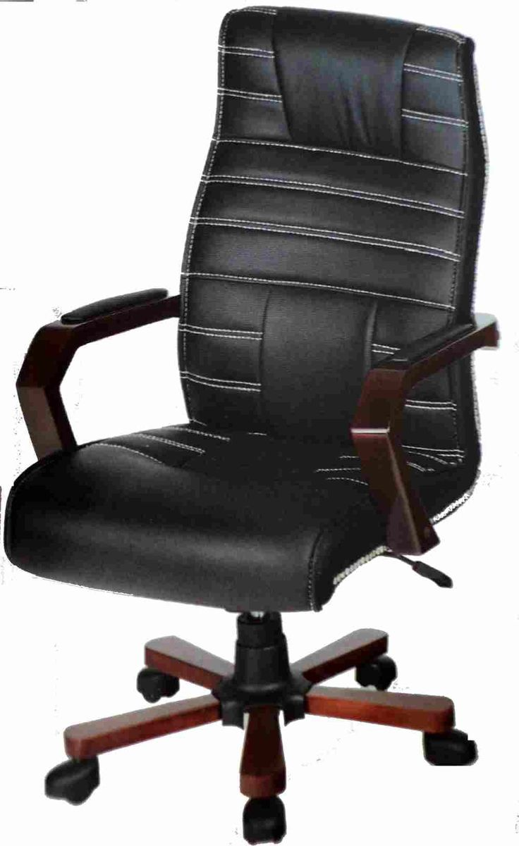 48 best Furniture images on Pinterest Resolutions Office chairs