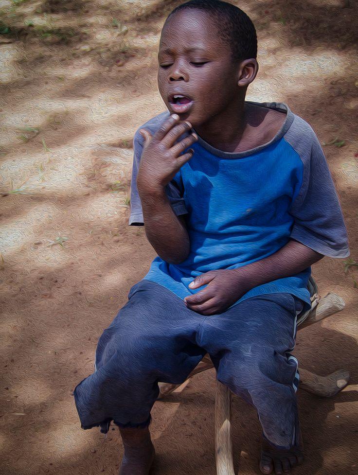 #abenteuer, #africa, #afrika, #akzeptanz, #äquator, #Arm, #armut,  #black, braun, #brown, #bushenyi, #child, #children, #color, #elendsviertel, #emotion, #emotionen, #entwicklungshilfe, #gefühl, #gesicht, #happy, #hilfe, #hunger, #hungersnot,  #jbn, #Junge, #kampala, #kenia, #kids, #Kind, #Kinder, #kindergarten, #liebe, #love, #Mensch, #menschen, #boy #human