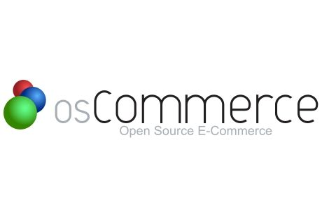 PSD to osCommerce Template