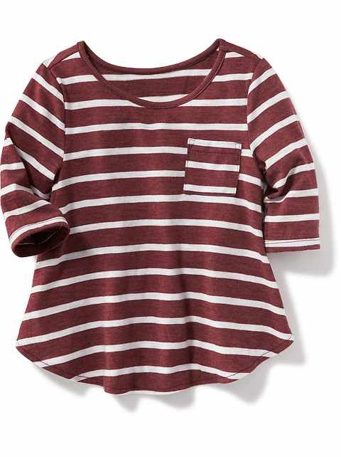 Toddler Girls Clothes: Toddler Girls 12M-5T   Old Navy