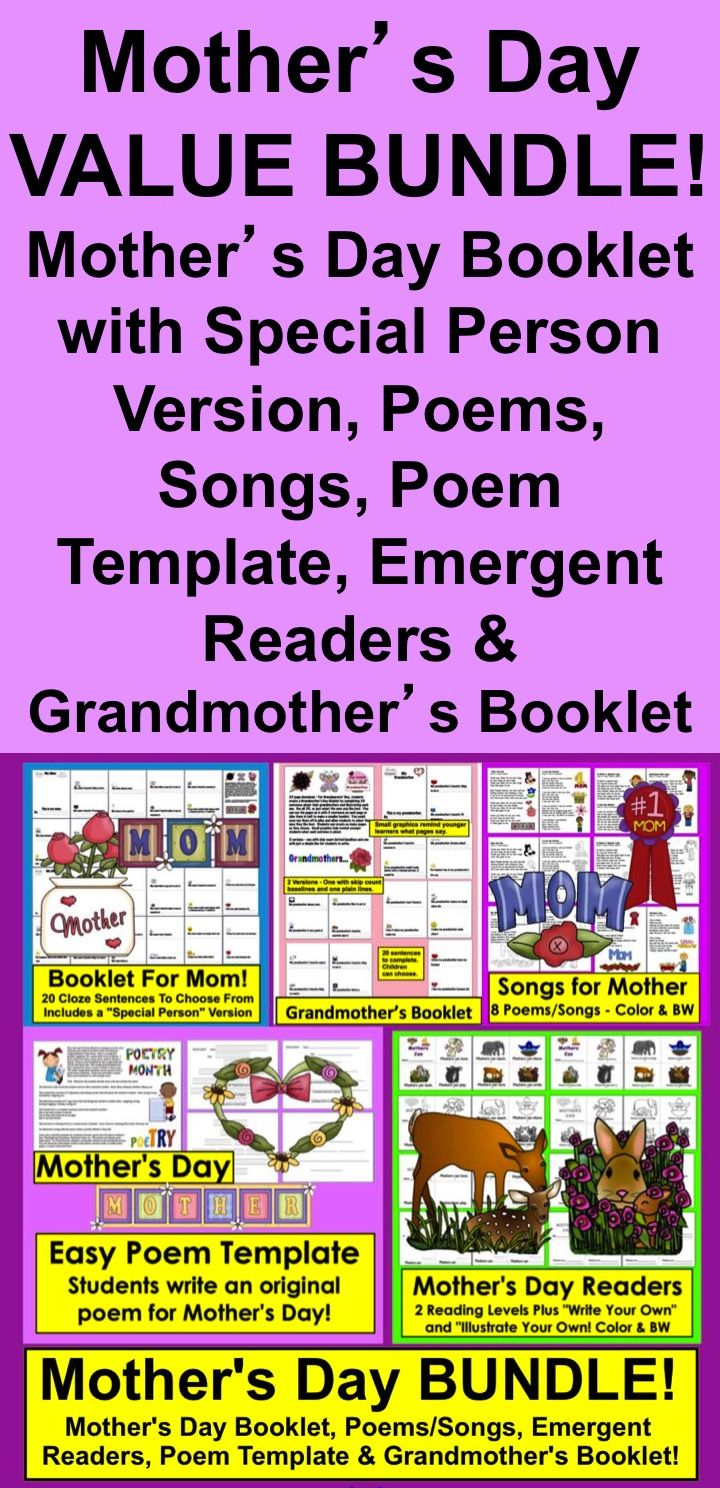 1000+ ideas about Mother Day Songs on Pinterest | Mothers
