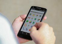 Cellulari: #11 #gesti per #migliorare la vostra esperienza utente su Android (link: http://ift.tt/2d5vA06 )