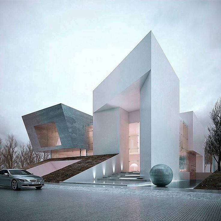 1761 best images about architecture modern buildings for Via design architects