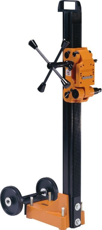 "Diamond Products 59150 Core Bore M-5 Anchor Core Drill Stand with 50"" Mast Power Tool Accessories Drill / Driver Accessories Stands"