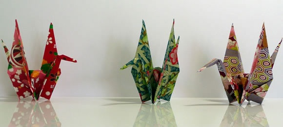 PAPIERenzo.nl | washi papier | origami papier vouwen | chiyogami papier | japans papier kopen | yuzen | filigraan quilling papier en papiergaren