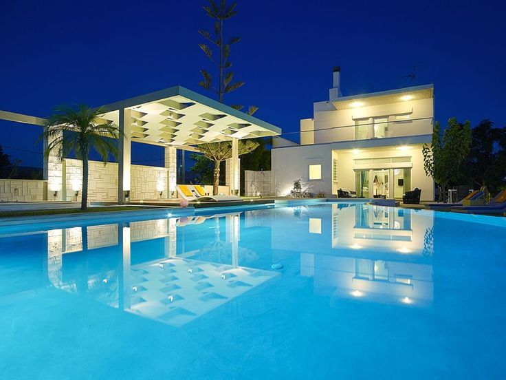 Best Lap Of Luxury Images On Pinterest Vacation Rentals - Luxury home vacation rentals