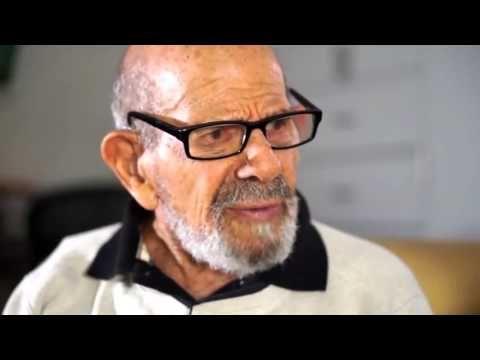 Обсуждение о Фильме с Жаком Фреско