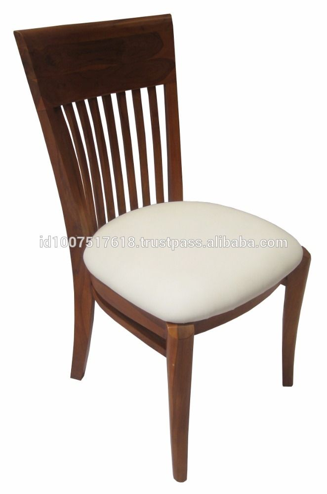 Check out this product on Alibaba.com App:LANTANA DINING CHAIR https://m.alibaba.com/Zz2Ive