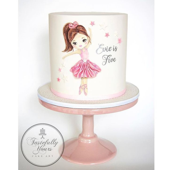 еще молодец, балерина картинка для печати на торт затем, когда троянский