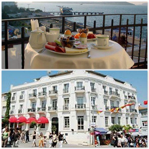 Doğanın huzur dolu güzelliğinde İstanbul'a yakın bir kaçamağa ne dersiniz ! http://www.buyukadaotel.com.tr/ #buyukadaotel #buyukadaotelleri #buyukadabalayıoteli #buyukadagunufırsatı #tatilhome #acenta #turizm #fayton #gezi #etkinlik