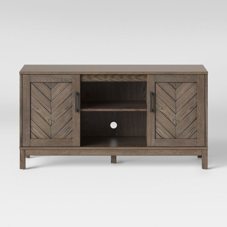 Tv Stands Entertainment Centers Target Tv Stand Brown Tv