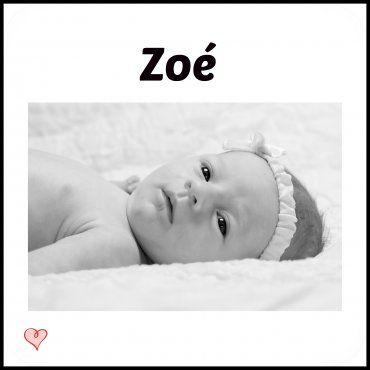 Nombres de bebés que inspiran vida, esperanza y luz | Blog de BabyCenter