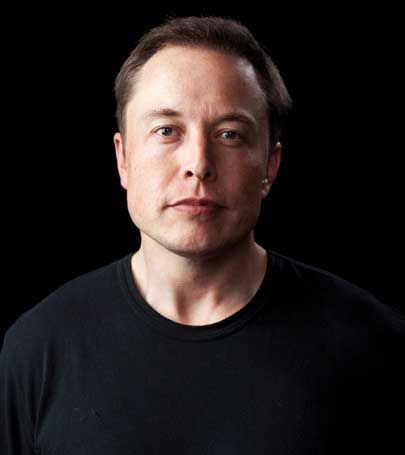 Interesting profile on Elon Musk - a genius billionaire changing the world.