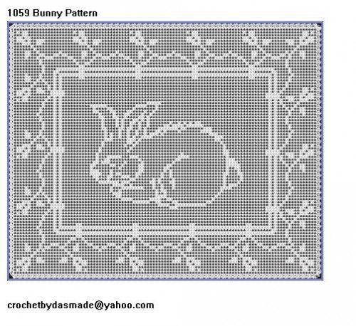Design On Artfire Com Patterns Crochet Home Decor