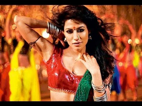 Top 10 Hindi songs of 2013 Best Bollywood party remixes 2012 All time pop hits HD 1080p - http://music.chitte.rs/top-10-hindi-songs-of-2013-best-bollywood-party-remixes-2012-all-time-pop-hits-hd-1080p/
