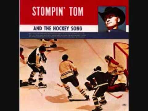 "#Canada Stompin' Tom Connors - The Consumer. Charles Thomas ""Stompin' Tom"" Connors is one of Canada's most prolific and well-known country and folk singers."