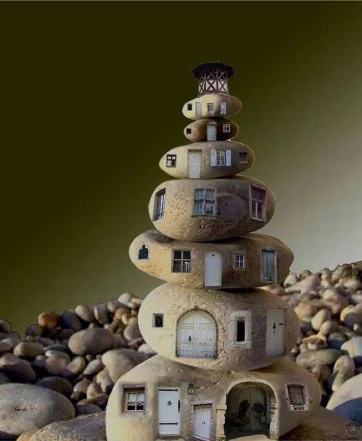 1000+ Bilder zu Pebble / Rocks / Stone auf Pinterest ...