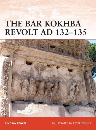 the history of the jewish revolt in 132 ad War of quietus--another jewish revolt (second revolt—132-135 ad) (at this point in the history of christianity there were both jewish christians.