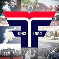 Flight Facilities for 'triple j Mix Up Exclusives': 1982-1992 by flightfacilities on SoundCloud