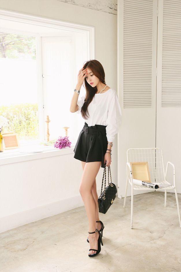 belt asian women dating site Meet asian singles globally we curate your dating experience so that you get the most attention and quality companions from our global network.