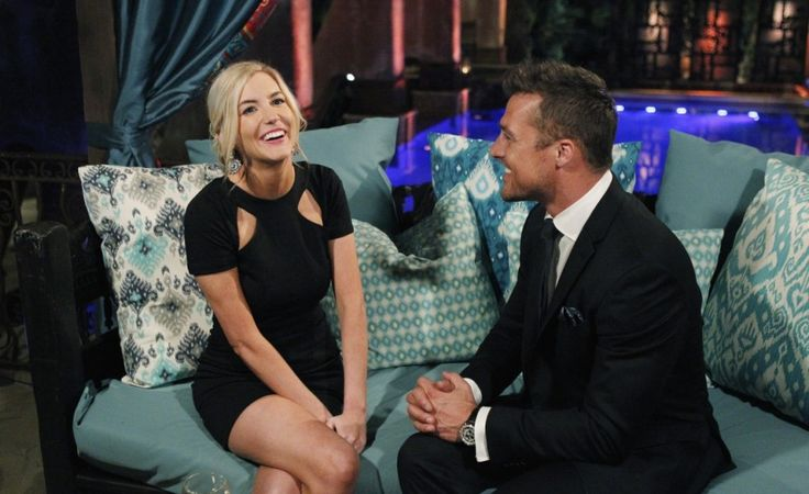Recent Bachelor Couples - Are They Still Together?  #TheBachelor #update http://gazettereview.com/2017/01/recent-bachelor-couples-still-together/