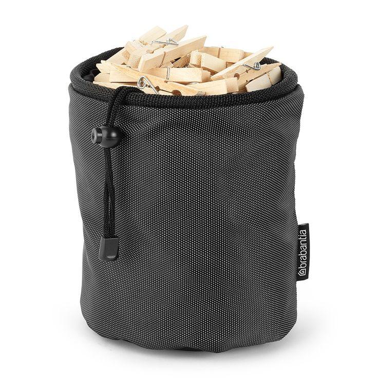 Bolsa premium para pinzas black accesorios para la - Ikea pinzas cocina ...