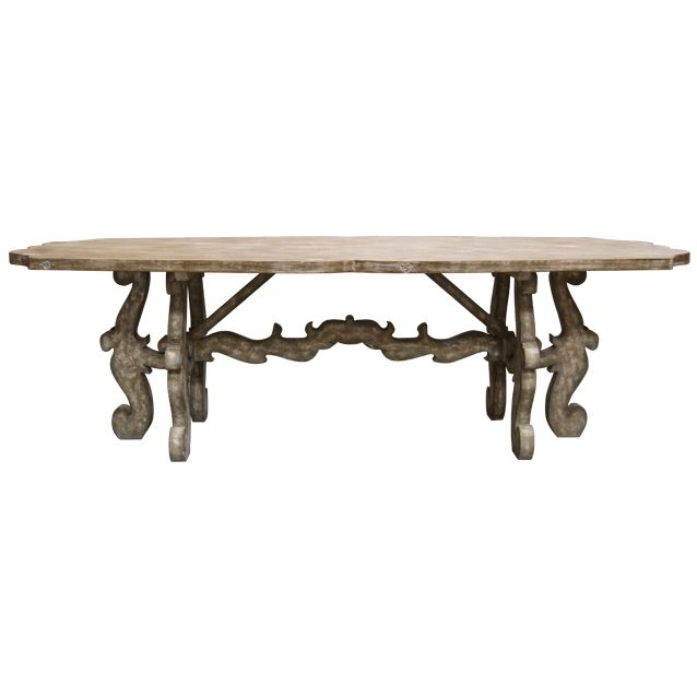 17 Best Images About Dining Table On Pinterest