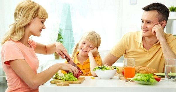 Diet for high cholesterol, diets that work, diet meals